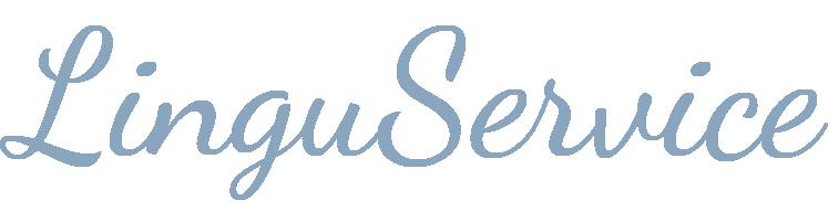 LinguService